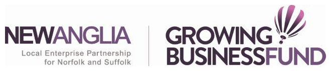 New Anglia Growing Business Fund