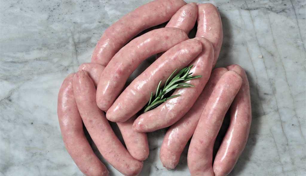 340g-Pork-chipolatas