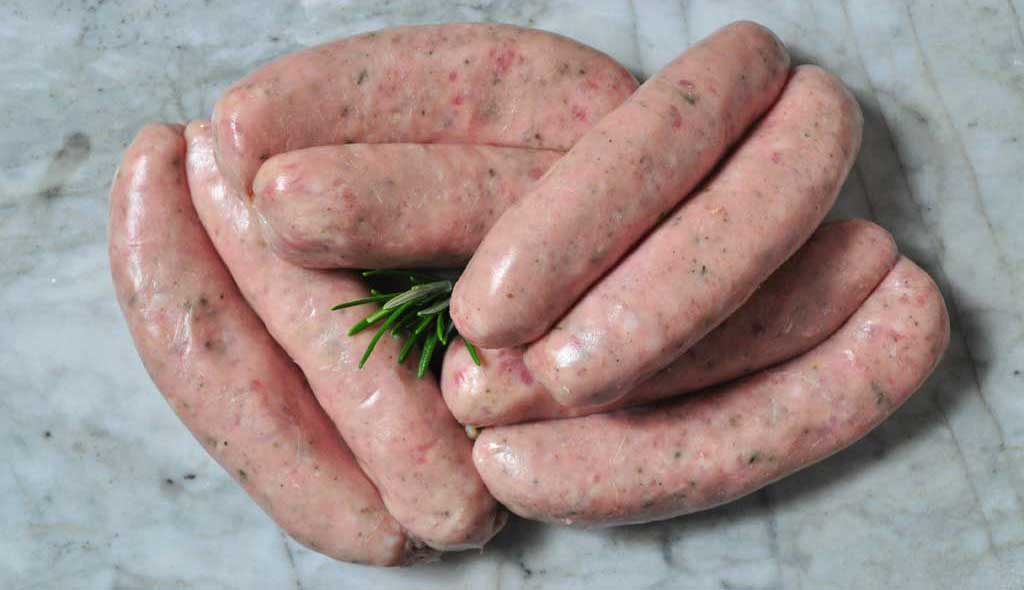 8-Lincolshire-sausages