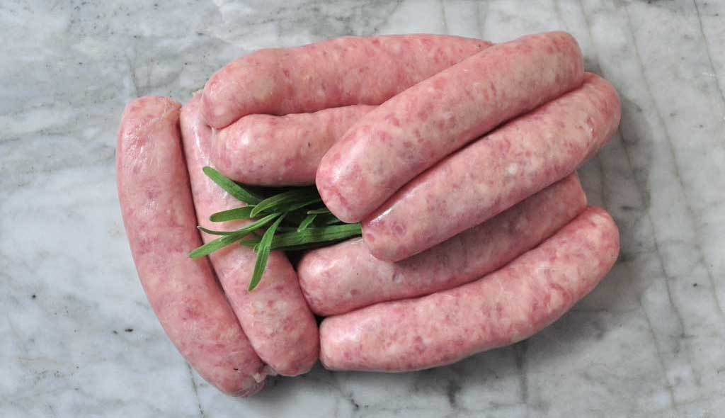 8-Pork-sausages